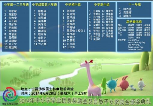Microsoft PowerPoint - Chinese